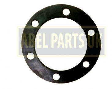 3CX -- GASKET - HYDRAULIC TANK (PART NO. 813/00466)